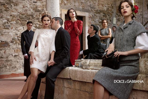 embedded_Dolce___Gabbana_fallwinter_2013-2014_ad_campaign_2.jpg