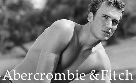 fashionnews-abercrombie-and-fitch.jpg