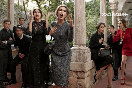 embedded_Dolce___Gabbana_fallwinter_2013-2014_ad_campaign_3-560x374.jpg