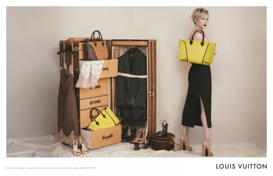 Louis-Vuitton-W-and-Capucines-Bags-Ad-Campaign-Featuring-Michelle-Williams-7-560x362.jpg