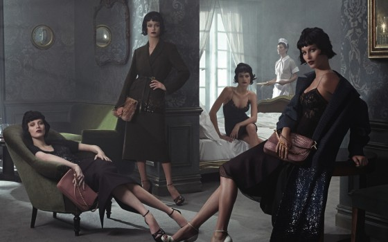 gisele-isabeli-karen-carolyn-by-steven-meisel-for-louis-vuitton-f-w-2013-2014-3-560x350.jpeg