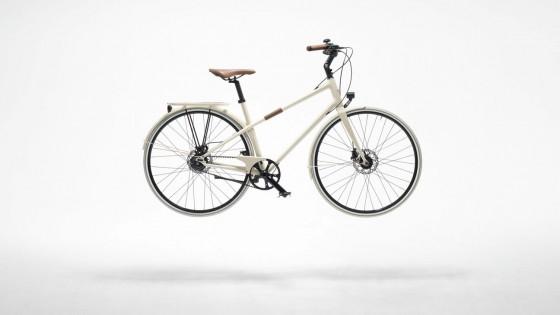 hermes_bike_a_l-560x315.jpg