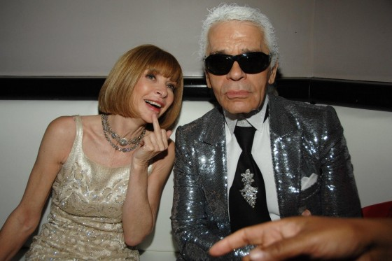 anna_wintour_and_kar-560x373.jpg