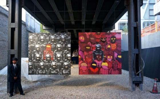 Banksy-OsGemeos-Voice-Chelsea-AM-16-698x435-560x348.jpg