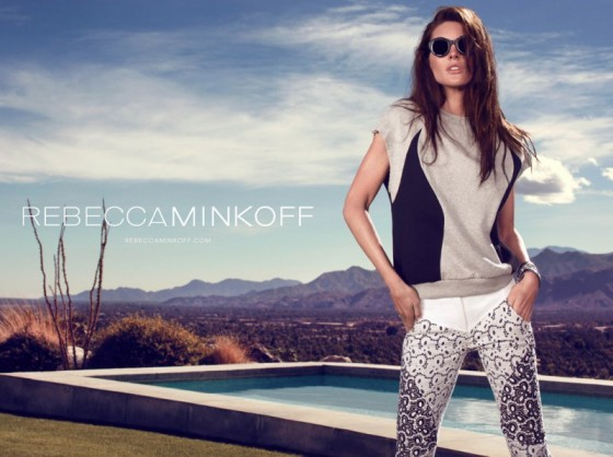 hilary-rhoda-takes-to-palm-springs-for-rebecca-minkoff-spring-2013-campaign-1-560x418.jpg