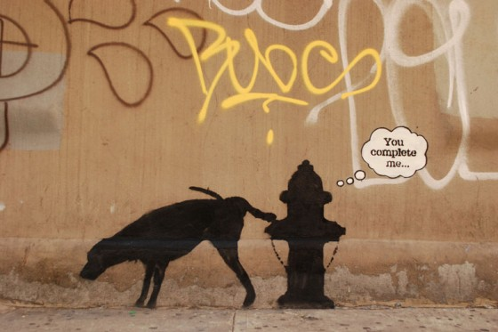 banksy-you-complete-me-new-york-city-1