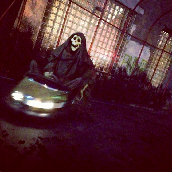 Banksy-Grim-Reaper-Bumper-Car-Brace-Yourself-NYC-Bowery-Elizabeth-and-Houston-3