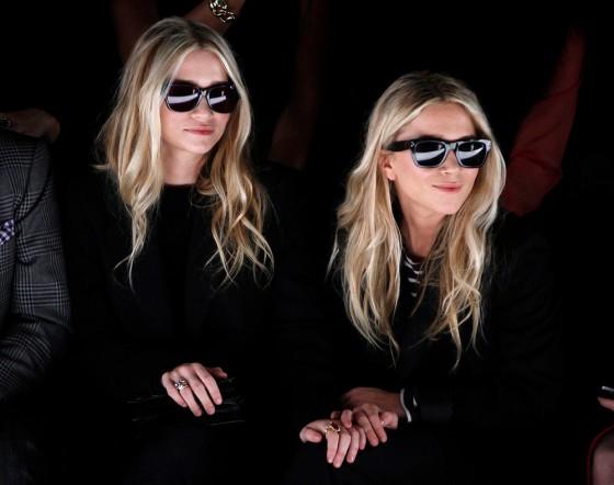 Olsen-Twins-560x442.jpg