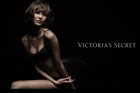 Karlie-Kloss-for-Victorias-Secret-Advertising-2013-Promo-560x373.jpg