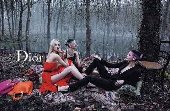 Christian-Dior-Secret-Garden-2-Versailles-Fall-Winter-2013-Campaign.2-560x365.jpg