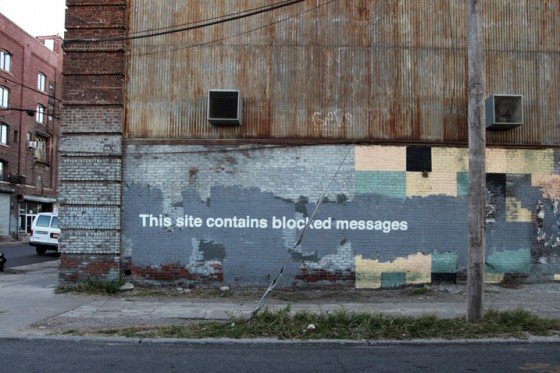 banksy-blocked-messages-new-york-1-560x373.jpg