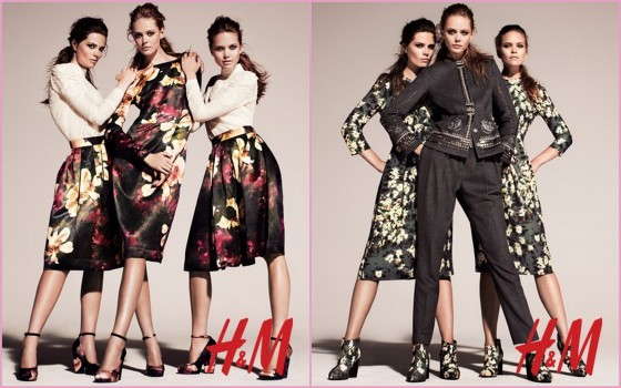 hm-conscious-collection-560x350.jpg