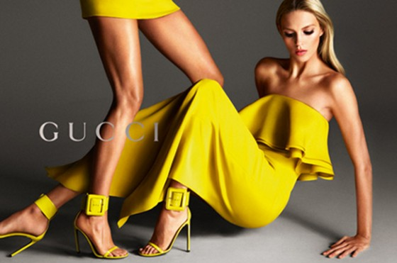 gucci-spring-summer-2013-ad-campaign-1-560x371.jpg