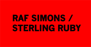raf-simons-sterling-ruby-label.jpg