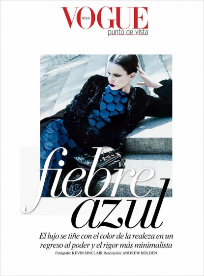 vogue-mexico-november-2013-fiebre-azul-L-2mxGAo