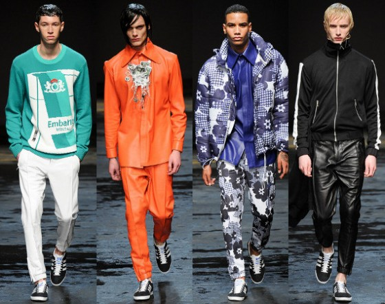 christopher-shannon-fall-winter-2014-menswear-collection-00-560x442.jpg