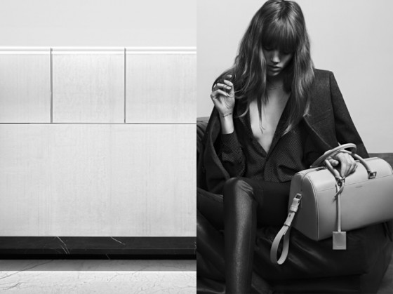 freja-beha-saint-laurent3-560x419.jpg
