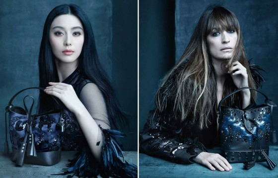 louis-vuitton-NN14_noe_collection_Bingbing_Maigret-560x358.jpg