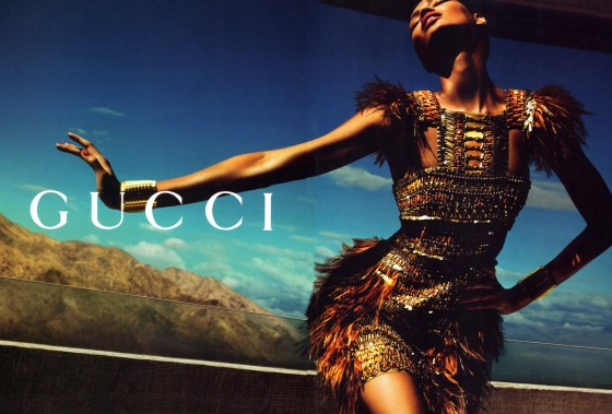 GUCCI_Joan-Smalls_SS2011-04Apr_01-560x379.jpg