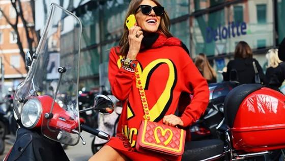 header_image_Article_Main-Moschino_Fall_2014_McDonalds_Inspired_Short_Dress-560x316.jpg