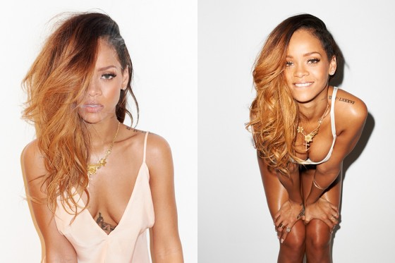 rihanna-terry-richardson-behind-the-scenes-81-560x373.jpg