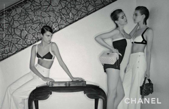 Chanel-Cruise-2014-Ad-Campaign-560x362.jpg