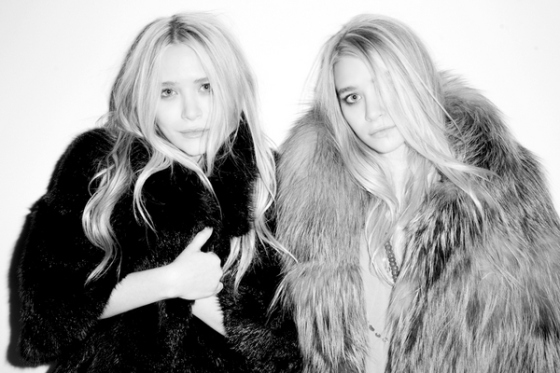 la-modella-mafia-mary-kate-and-ashley-olsen-x-terry-richardson-may-2011-photo-shoot-1.jpg