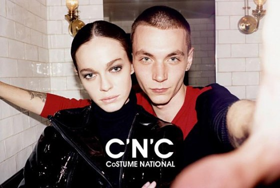 CNC-Costume-National-fall-2012-ad-1-560x377.jpg