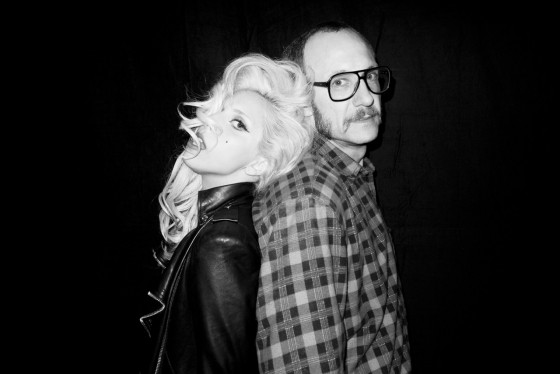 Terry-Richardson-Lady-Gaga-2013-560x374.jpeg