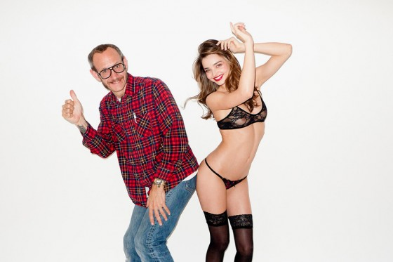 terry-richardson-miranda-kerr-04-960x640