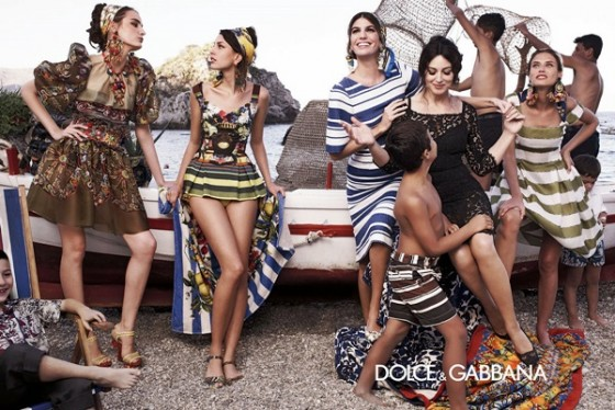Dolce-and-Gabbana-Womenwear-Spring-Summer-2013-Ad-Campaign-05-560x374.jpg