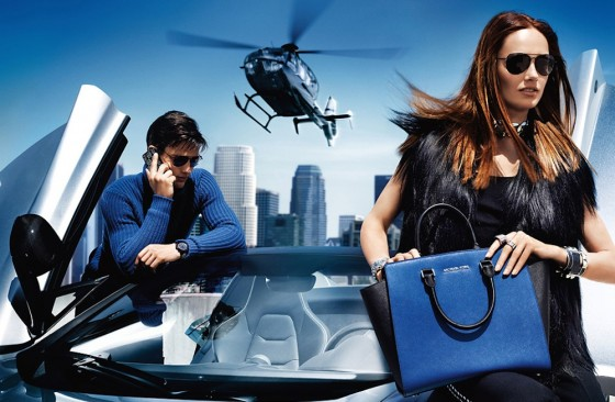 Michael-Kors-Autumn-Winter-2013-2014-Campaign-4-560x366.jpg