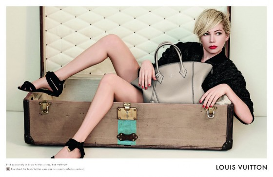 Michelle-Williams-Louis-Vuitton-Spring-2014-Campaign-Taupe-Handbag-560x362.jpg