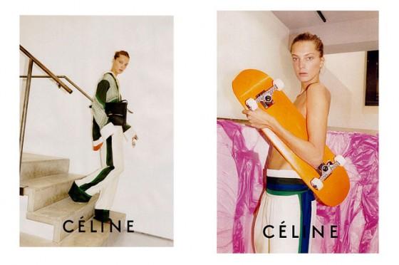 Celine-SS11-560x372.jpg