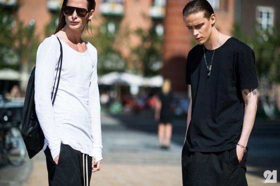 5238-Le-21eme-Adam-Katz-Sinding-Anton-Hedener-Simon-Nygard-Copenhagen-Fashion-Week-Spring-Summer-2013_AKS9289-560x372.jpg