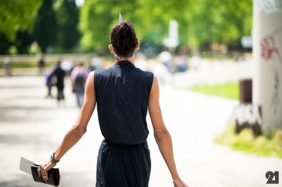 2254-Le-21eme-Adam-Katz-Sinding-Before-Rick-Owens-Paris-Mens-Fashion-Week-France-Spring-Summer-2013_D4A7804-560x372.jpg