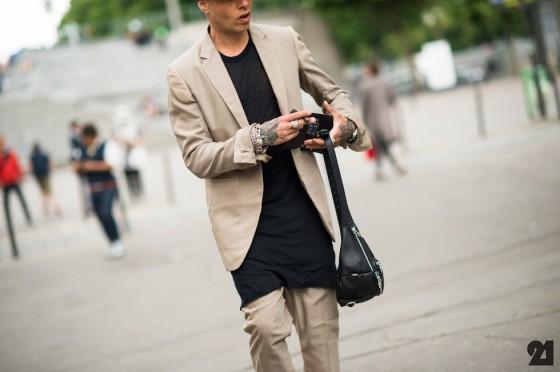 4574-Le-21eme-Adam-Katz-Sinding-Alex-Kasavin-Paris-Mens-Fashion-Week-Spring-Summer-2014_AKS6110-560x372.jpg