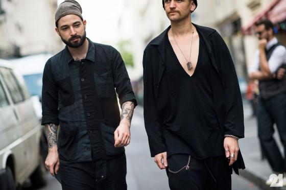 4576-Le-21eme-Adam-Katz-Sinding-Mike-Nouveau-Andrew-Dryden-Paris-Mens-Fashion-Week-Spring-Summer-2014_AKS6531-560x372.jpg