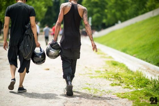 4737-Le-21eme-Adam-Katz-Sinding-Before-Rick-Owens-Paris-Mens-Fashion-Week-Spring-Summer-2013_D4A7770-560x372.jpg