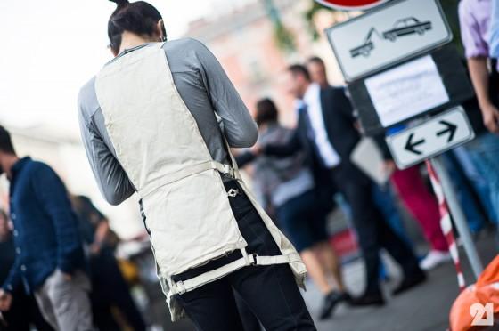 5132-Le-21eme-Adam-Katz-Sinding-Yuk-Milan-Fashion-Week-Spring-Summer-2014_AKS6340-560x372.jpg