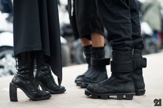 5205-Le-21eme-Adam-Katz-Sinding-After-Gareth-Pugh-Paris-Fashion-Week-Spring-Summer-2014_AKS9984-560x373.jpg