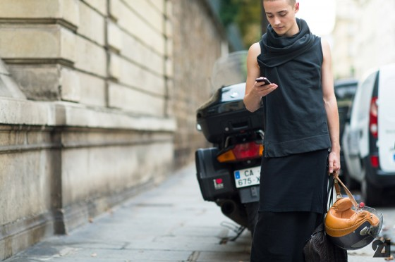 5450-Le-21eme-Adam-Katz-Sinding-Valentin-Puyau-Paris-Fashion-Week-Spring-Summer-2014_AKS6452-560x372.jpg
