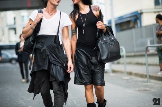 5828-Le-21eme-Adam-Katz-Sinding-Danny-Stienen-Caterina-Ercoli-Paris-Fashion-Week-Spring-Summer-2014_AKS9163-560x372.jpg