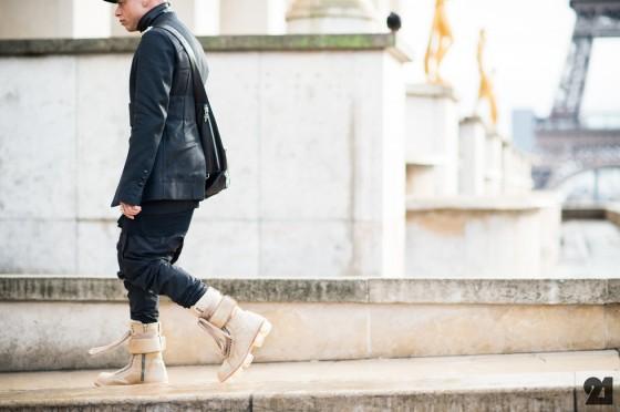 5877-Le-21eme-Adam-Katz-Sinding-Alex-Kasavin-Paris-Mens-Fashion-Week-Fall-Winter-2014-2015_AKS7480-560x372.jpg