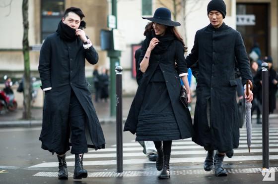 5879-Le-21eme-Adam-Katz-Sinding-After-Rick-Owens-Paris-Mens-Fashion-Week-Fall-Winter-2014-2015_AKS8470-560x372.jpg