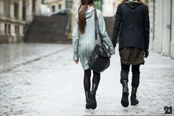 6148-Le-21eme-Adam-Katz-Sinding-After-Ann-Demeulemeester-Paris-Fashion-Week-Fall-Winter-2014-2015_AKS6532-560x372.jpg