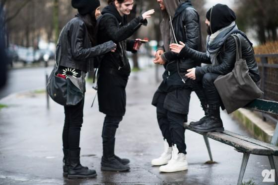 6462-Le-21eme-Adam-Katz-Sinding-After-Rick-Owens-Paris-Fashion-Week-Fall-Winter-2014-2015_AKS8359-560x372.jpg