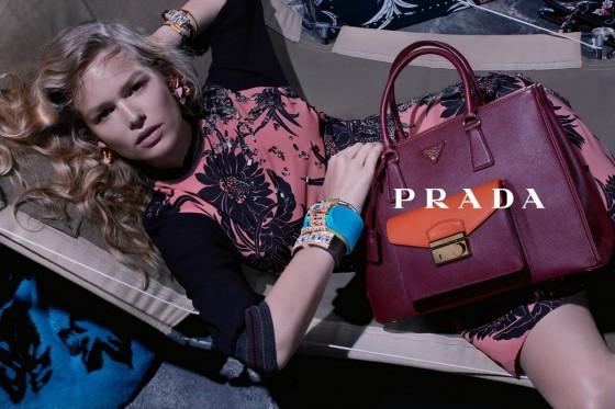 prada_cruise-2013-womens-ad-campaign2-560x373.jpg