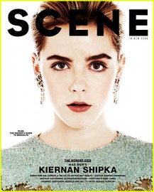 kiernan-shipka-scene-magazine-wonder-kids-cover-exclusive-217x270.jpg