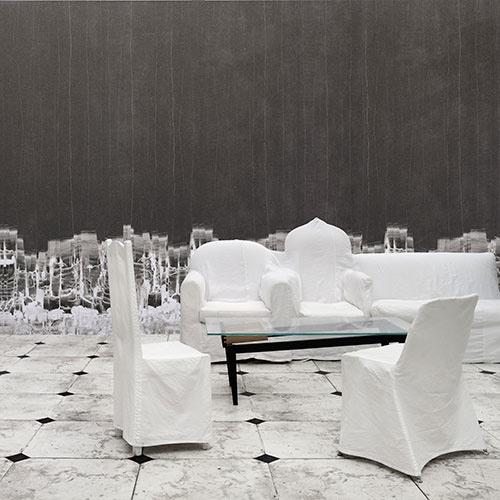 maison-martin-margiela-wallpaper-omexco2.jpg